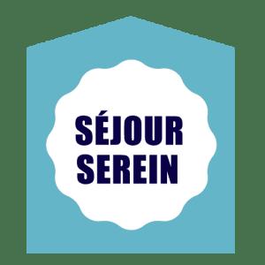 LOGO-SEJOUR-SEREIN-CODIV-19